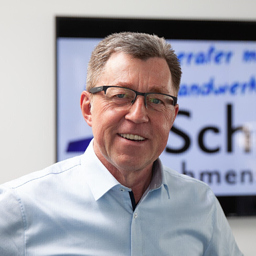 Klaus Schouler - www.schouler-unternehmensberatung.de - Dülmen-Buldern