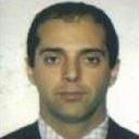 Luis gallego Castañe - hospitalet  de llobregat