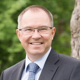 Karsten Hourticolon's profile picture