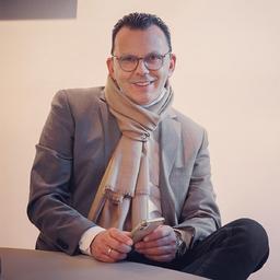 Ronald Wissler - ronald wissler | visuelle kommunikation | www.ronald-wissler.de - Frankfurt am Main