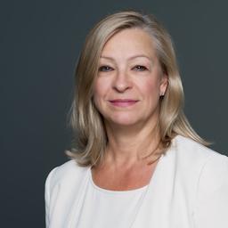 Karen Baudendistel's profile picture