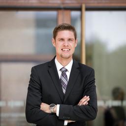 Dr. Benjamin Krebs - Saint Gobain Weber GmbH - Datteln