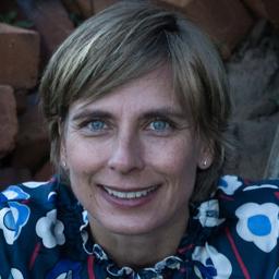 Jutta Steinhoff-Tilicke - Garant Global Franchise and Partnership s.à.r.l. - Bielefeld