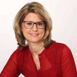 Stefanie Cyron - Universität Erlangen-Nürnberg, Institut für Sportwissenschaft und Sport - Erlangen