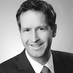 Dr. Stefan Wilhelm - financial.com AG - München
