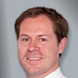 Björn Kessels - Freiberuflicher IT System Entwickler - Essen
