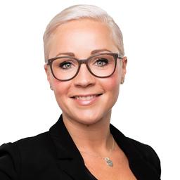 Sophie Marieke Hanagarth - Zumtobel Group - Dornbirn