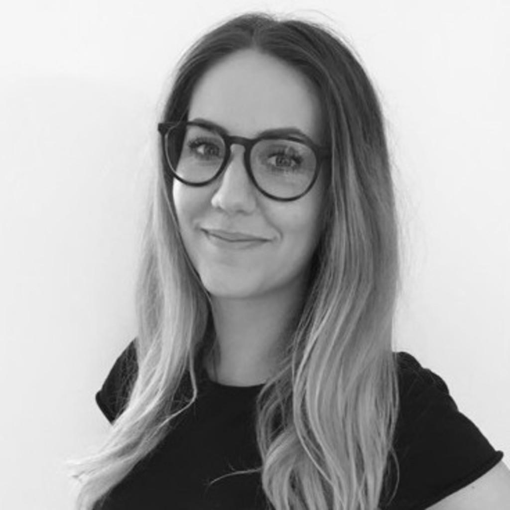 Janine sophie kr ber interior design hochschule for Interior design praktikum
