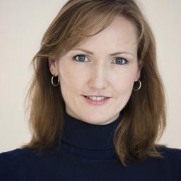 Elke Kahl - wahrhaftICH Imagecoaching - Wiesbaden