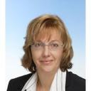 Andrea Müller - Altomünster
