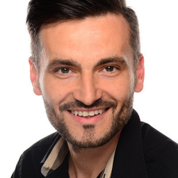 Mirko Sosic's profile picture