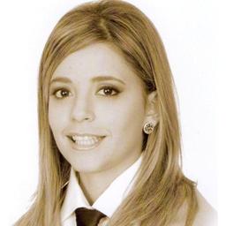 Tamara Hdez - UNIR - Asturias