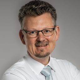 Werner Witte - Witte Marketing - Ampfing