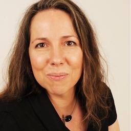 Peggy Reuter-Heinrich's profile picture