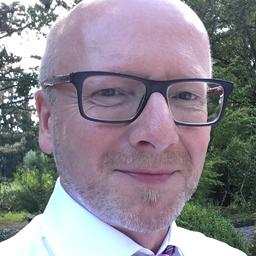 Robert Otto - personalpotenzial – Personalentwicklung • Training • Coaching - Augsburg