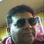 Rajeshkumar Singh - HYDERABAD