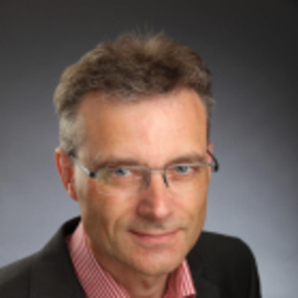 dr. frank bieler - teamleiter - bmw car it gmbh | xing