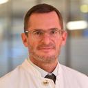 Oliver Herden-Kirchhoff MBA - Bremerhaven