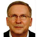 Michael Ullrich - Frankfurt