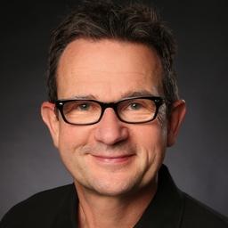 Uwe Schoop's profile picture