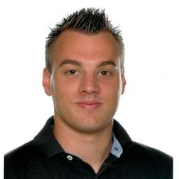 Sebastian Buechler's profile picture