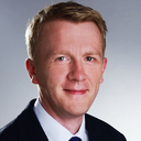 Holger Jansen - Bremen
