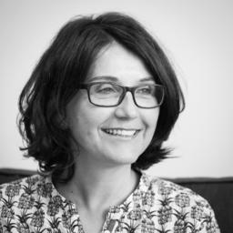Eva Copland-Cale - Traumatherapie   Somatic Experiencing™   NARM™   - München