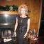 Michelle Warkentin - calgary