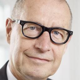Viktor Bucher's profile picture