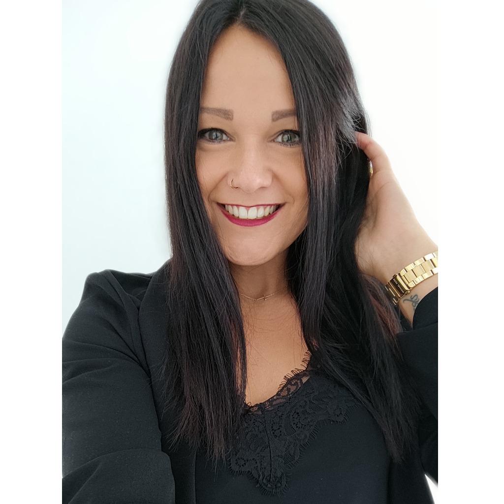 Nicole Gadek's profile picture