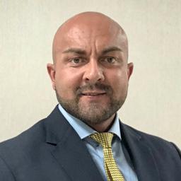 Dr. Maik Bunzel - Rechtsanwalt Dr. Maik Bunzel - Cottbus