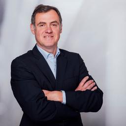 Markus Riegeler's profile picture