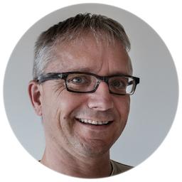 Matthias Zimmermann - MaZiSOFT Informatik AG - Riedholz