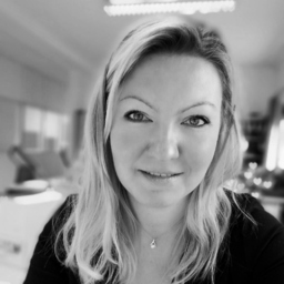Elena Bachofner's profile picture