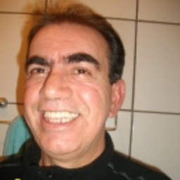 JOSE ROBERTO CASTRO - DCastro-Documentos-Confidenciais - Sao Paulo