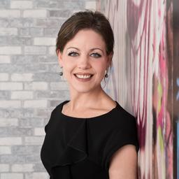 Sabine Schoon