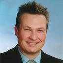 Andreas David - Mannheim