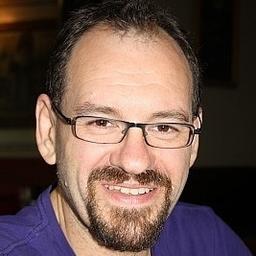 Michael Dormin's profile picture