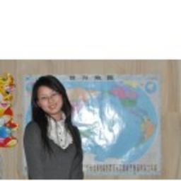 Macy Xia - e-sun technology group co., ltd - shenzhen
