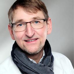 Jan Setzer - Software & IT-Beratung - Bordesholm