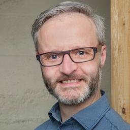 Andreas Schlüter - Stadt Winterberg - Konzern Stadt, AöR, WTW, Regiebetriebe - Winterberg