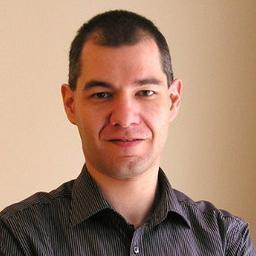 Emanuel Lampert's profile picture
