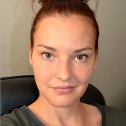 Miriam Lauter's profile picture