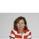 Ulrike Bergmann - München