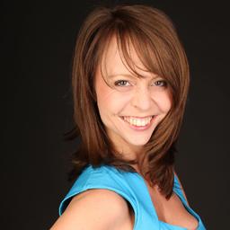 Heike Diakhaté's profile picture