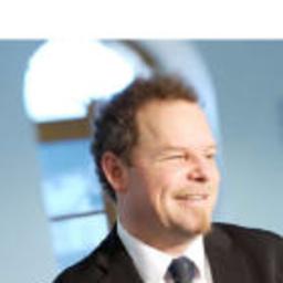 Andre P. LeBlanc - APL' innovations+ - Laufen