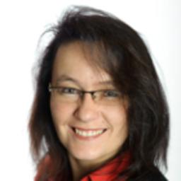 Nicole Trucksess - Somedia - Lenzerheide