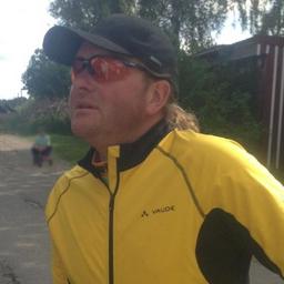 Helge Siems - Helge Siems Internetmarketing - Grube