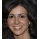 Rosa María López Fernández - Madrid