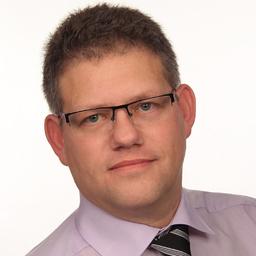 Oliver Hegemer